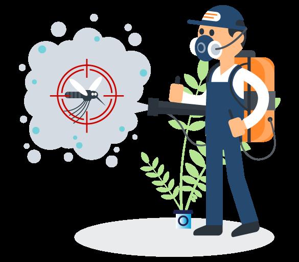 Professional Pest Control Hawthorn